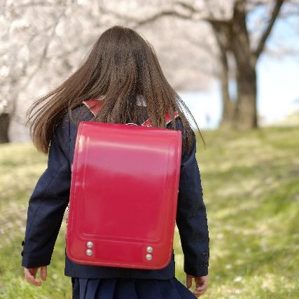 子ども 福岡 会 留守 家庭 市